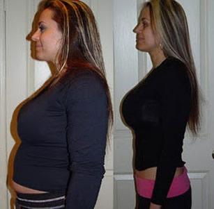 народные методы похудения отзывы